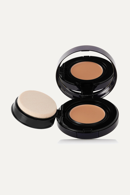 Neutral Radiant Cream To Powder Foundation Spf24 O30 Medium Ochre Cle De Peau Beaute Net A Porter