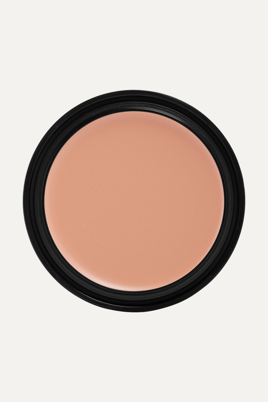 Neutral Radiant Cream To Powder Foundation Spf24 B10 Very Light Beige Cle De Peau Beaute Net A Porter