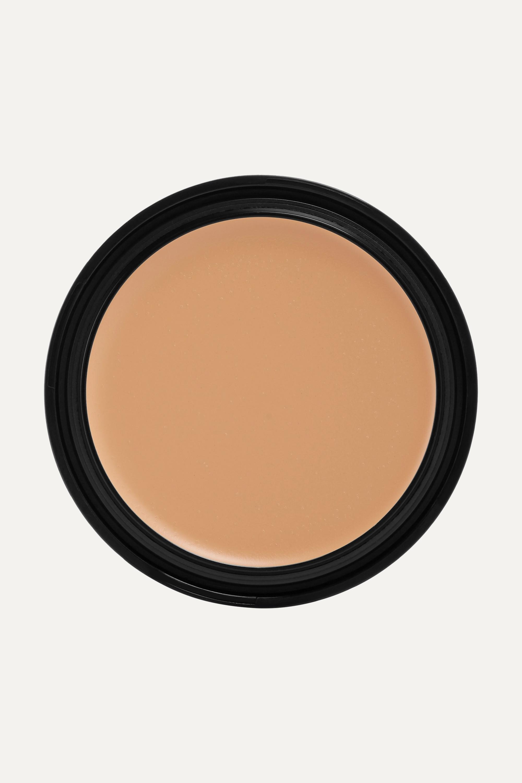 Neutral Radiant Cream To Powder Foundation Spf24 Bf20 Light Buff Cle De Peau Beaute Net A Porter