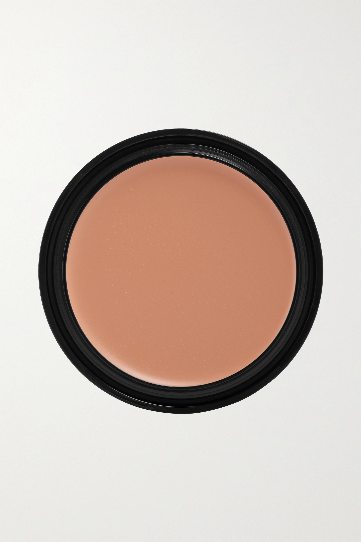 Neutral Radiant Cream To Powder Foundation Spf24 Wb20 Warm Light Beige Cle De Peau Beaute Net A Porter