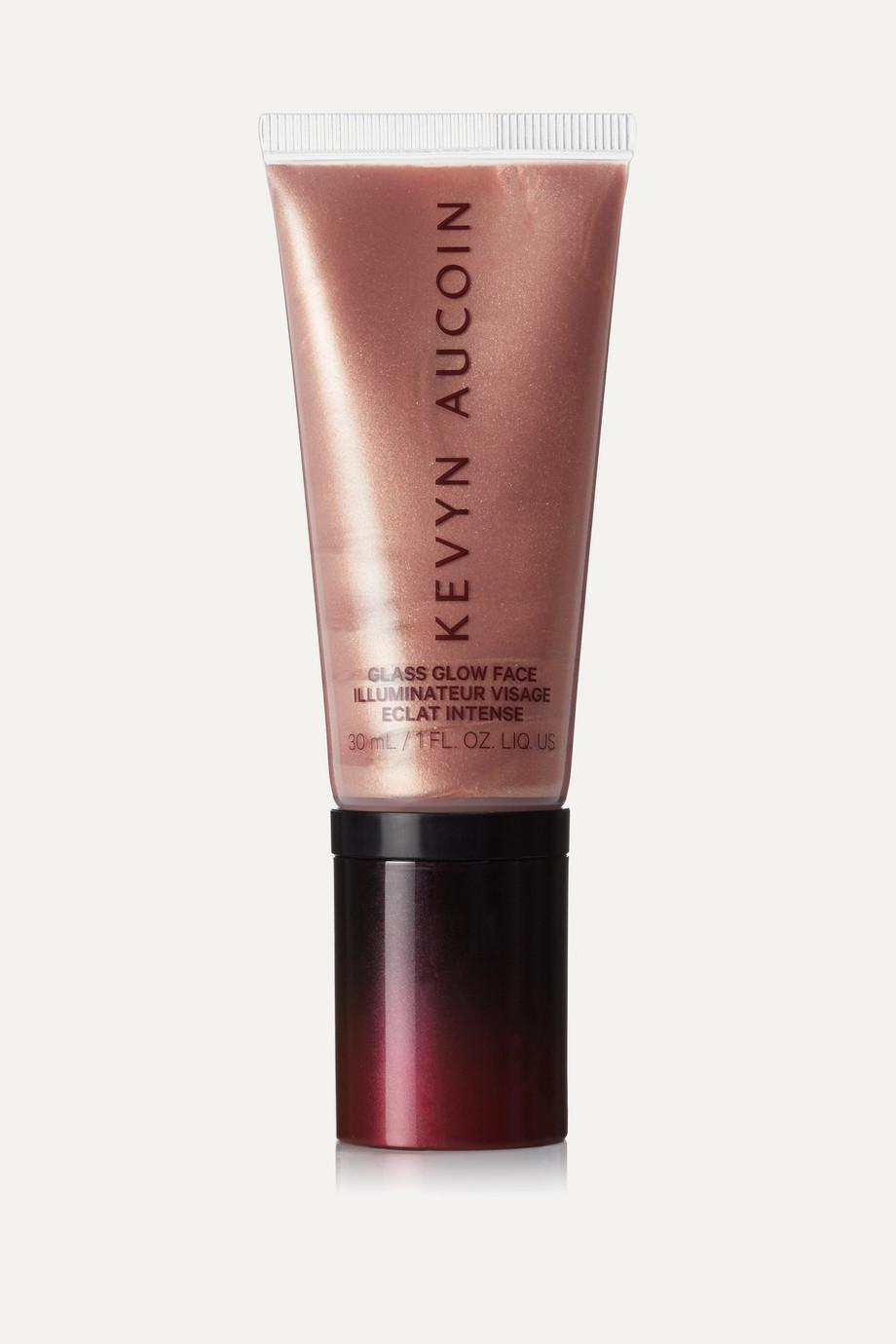 Kevyn Aucoin Illuminateur visage éclat intense Prism Rose, 30 ml