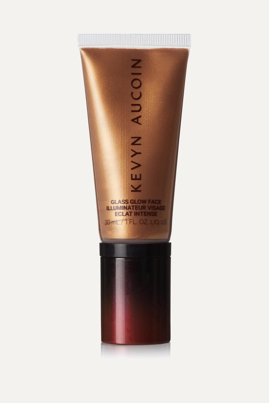Kevyn Aucoin Illuminateur visage éclat intense, Spectrum Bronze, 30 ml