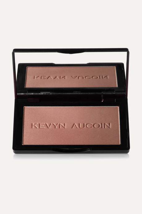 Brown The Neo Bronzer - Sunrise   Kevyn Aucoin ilJq5g