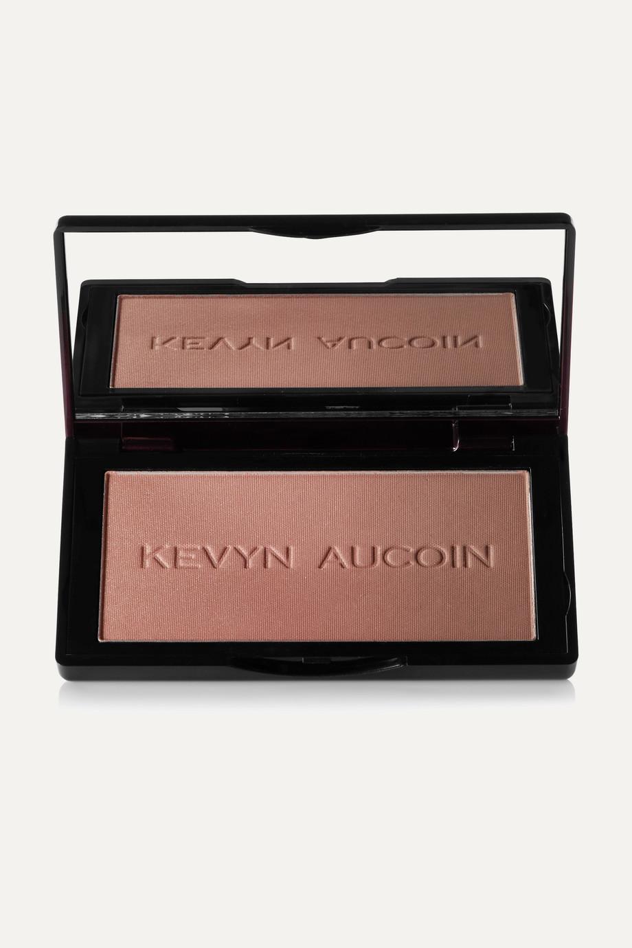 Kevyn Aucoin Poudre bronzante The Neo Bronzer, Sunrise