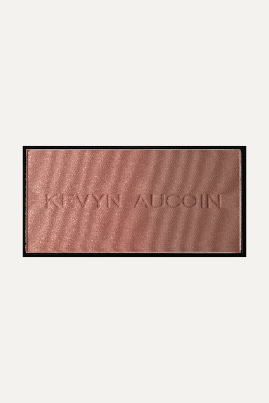Kevyn Aucoin The Neo Bronzer - Sunrise