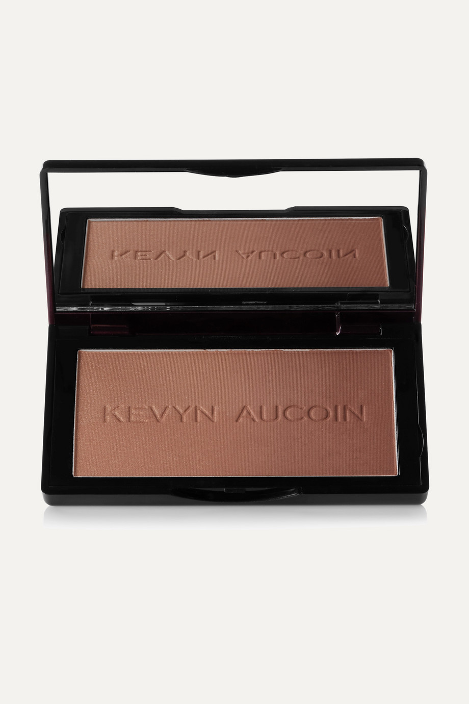 Kevyn Aucoin The Neo Bronzer - Dusk