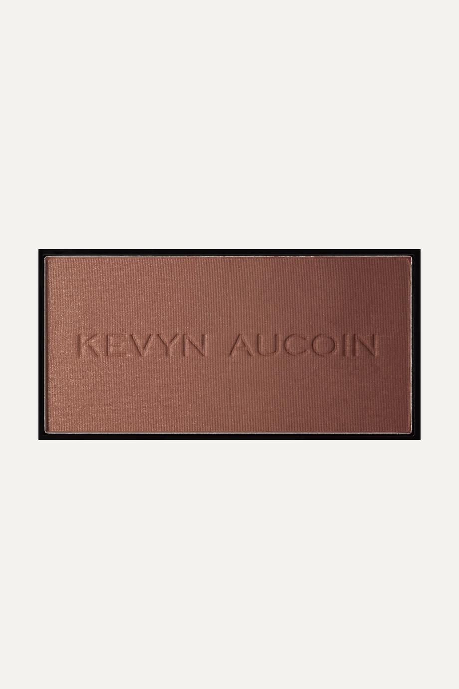Kevyn Aucoin Poudre bronzante The Neo Bronzer, Dusk