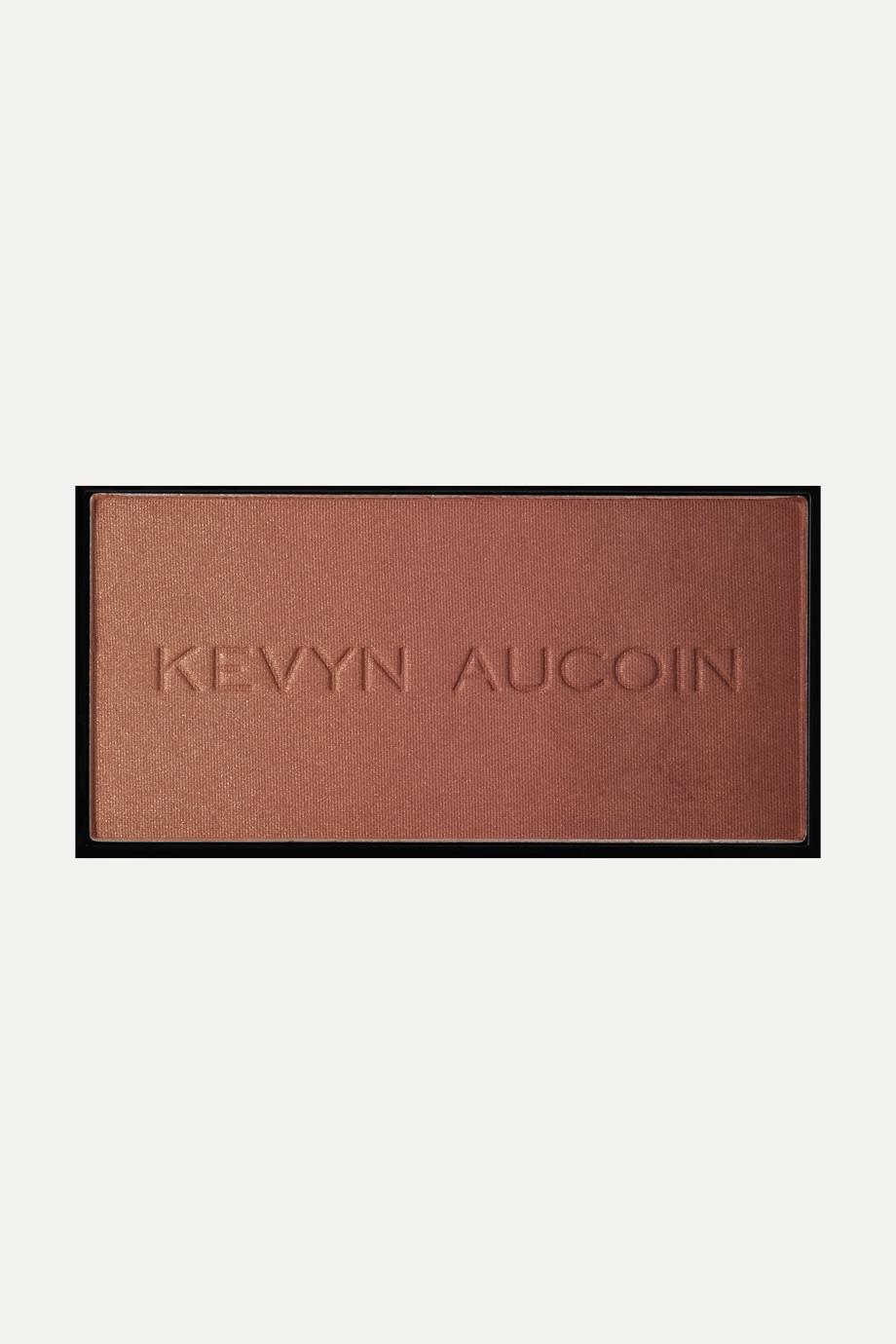 Kevyn Aucoin Poudre bronzante The Neo, Sundown