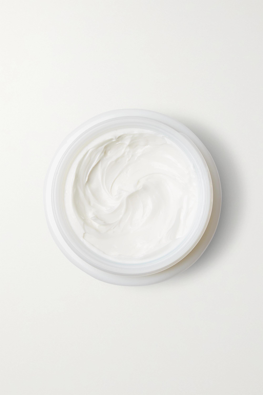 La Mer Crème de la Mer, 100 ml – Creme