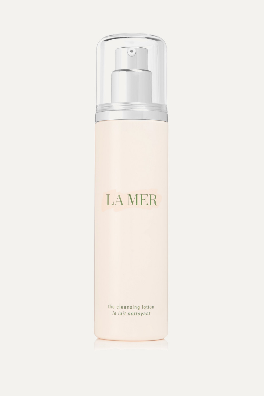 La Mer The Cleansing Lotion, 200ml