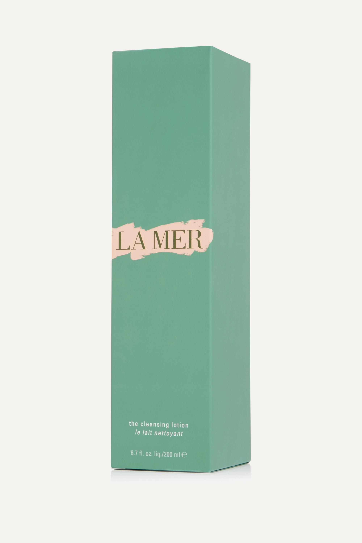 La Mer The Cleansing Lotion, 200 ml – Reinigungslotion