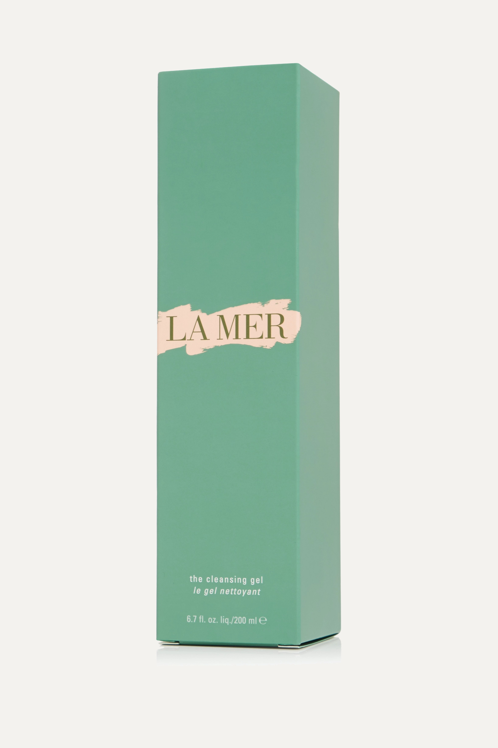 La Mer The Cleansing Gel, 200ml