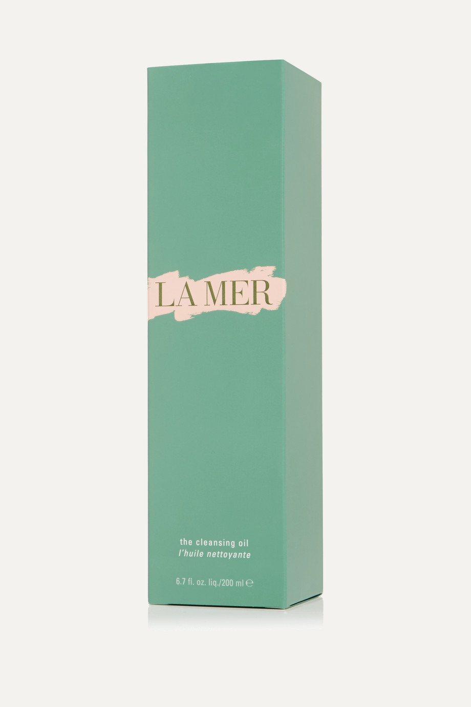 La Mer The Cleansing Oil, 200ml