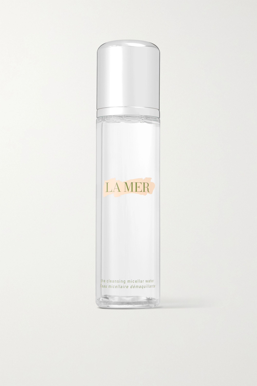 La Mer The Cleansing Micellar Water, 200ml