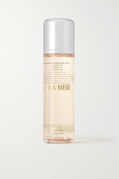 LA MER | La Mer - The Tonic, 200ml - One Size | Goxip