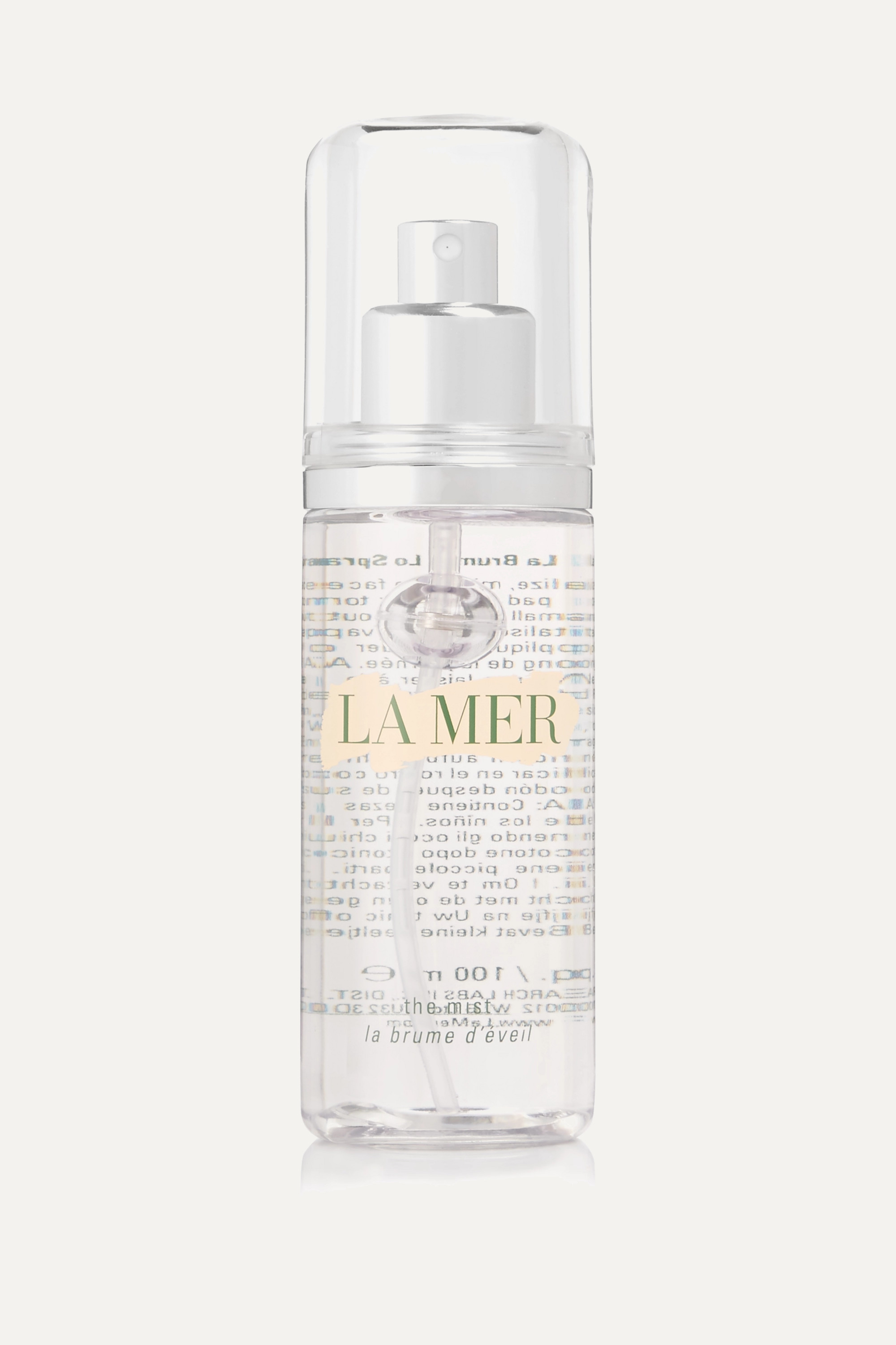 La Mer The Mist, 100ml