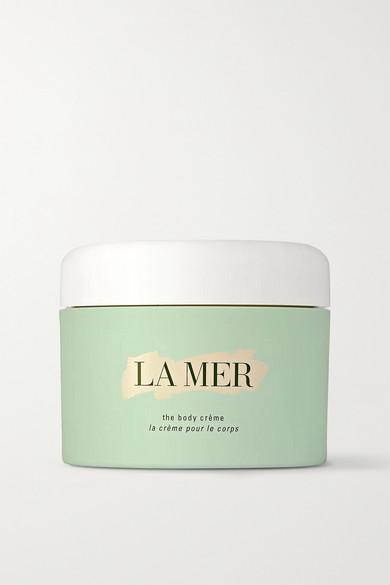 LA MER | La Mer - The Body Crème, 300ml - One Size | Goxip
