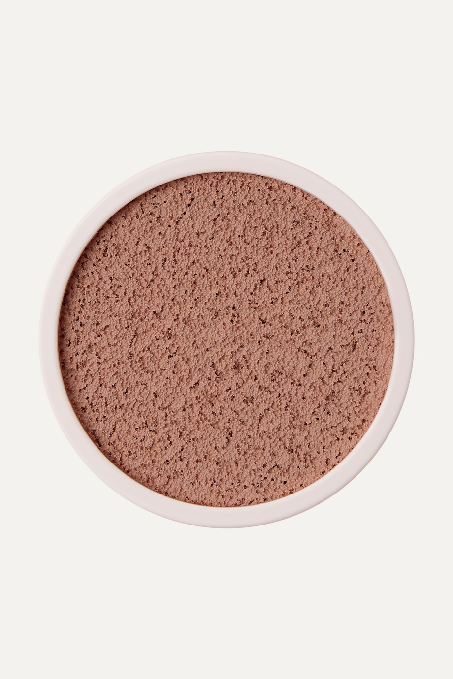 La Mer The Luminous Lifting Cushion Compact Foundation SPF20 - 31 Pink Bisque