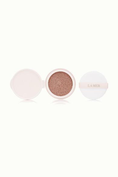 LA MER | La Mer - The Luminous Lifting Cushion Compact Foundation Spf20 Refill - 11 Rose Ivory | Goxip
