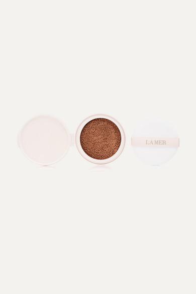 LA MER | La Mer - The Luminous Lifting Cushion Compact Foundation Spf20 Refill - 41 Soft Cameo | Goxip