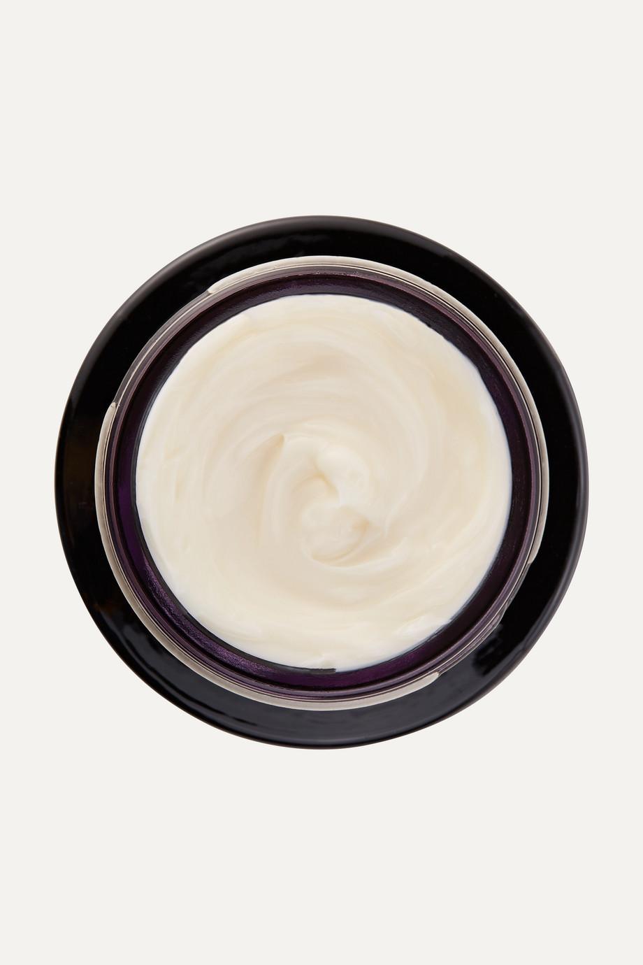 Clé de Peau Beauté Synactif Cream, 40 ml