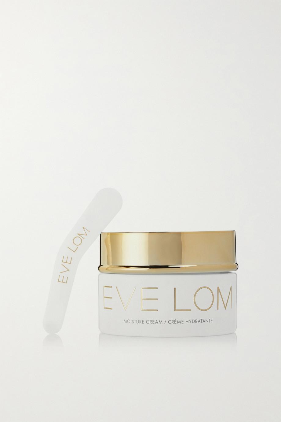 Eve Lom Moisture Cream, 50ml