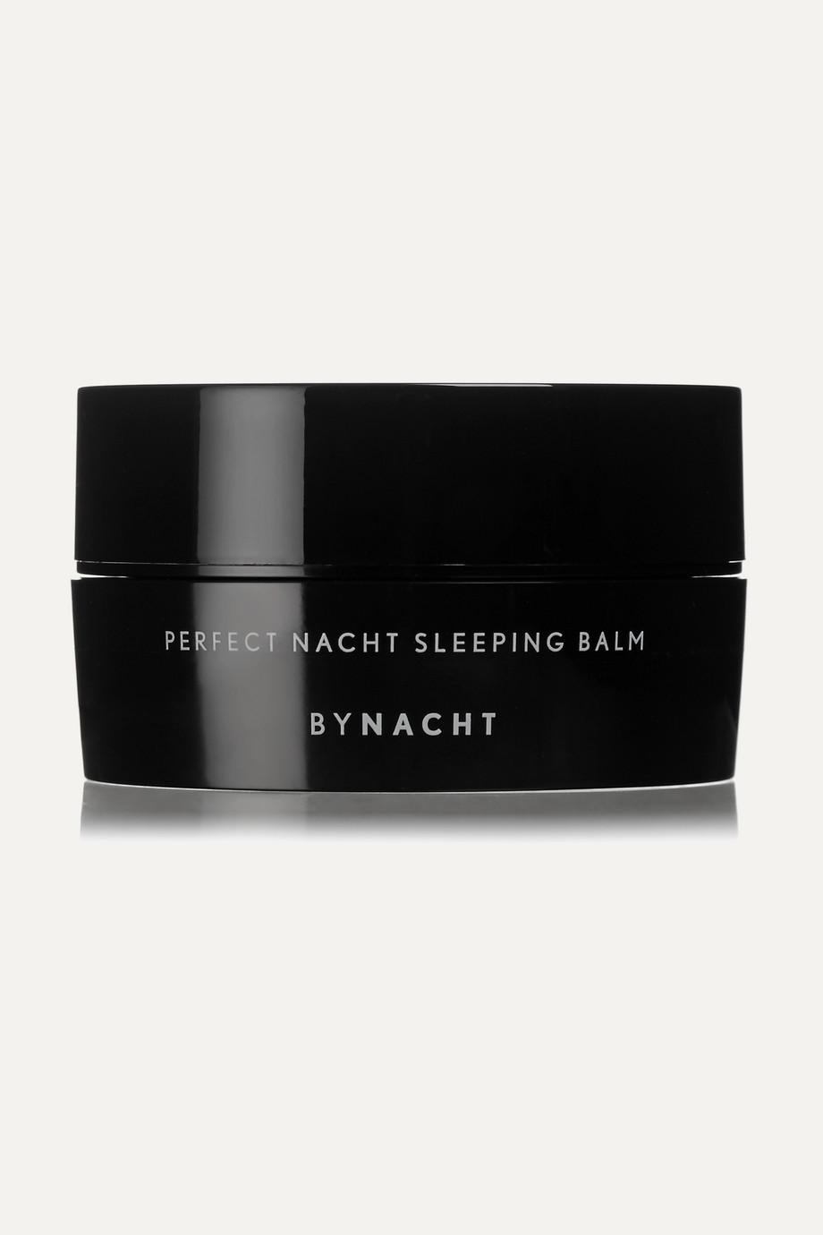 BYNACHT Perfect Nacht Sleeping Balm, 15ml
