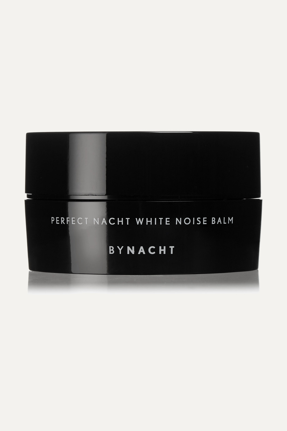 BYNACHT Perfect Nacht White Noise Balm, 15 ml