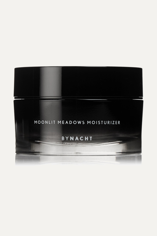 BYNACHT Moonlit Meadows Moisturizer, 50ml