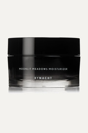 Moonlit Meadows Moisturizer, 50ml