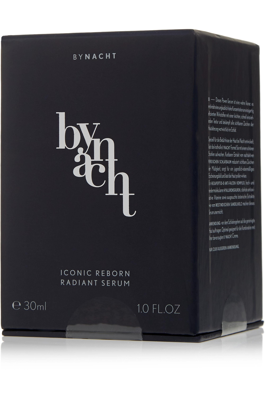 BYNACHT Sérum Iconic Reborn Radiant, 30 ml