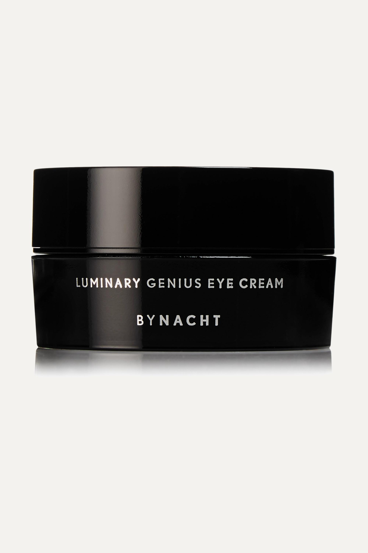 BYNACHT Luminary Genius Eye Cream, 15ml