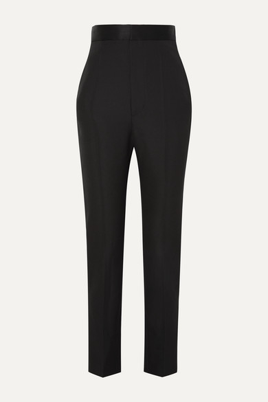 grain-de-poudre-wool-slim-leg-pants by haider-ackermann