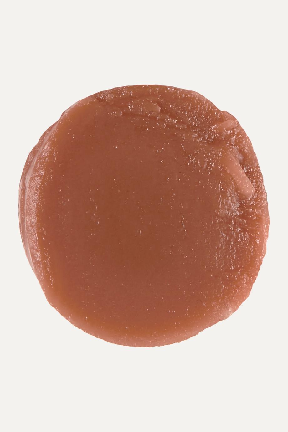 Bobbi Brown Extra Lip Tint - Bare Nude