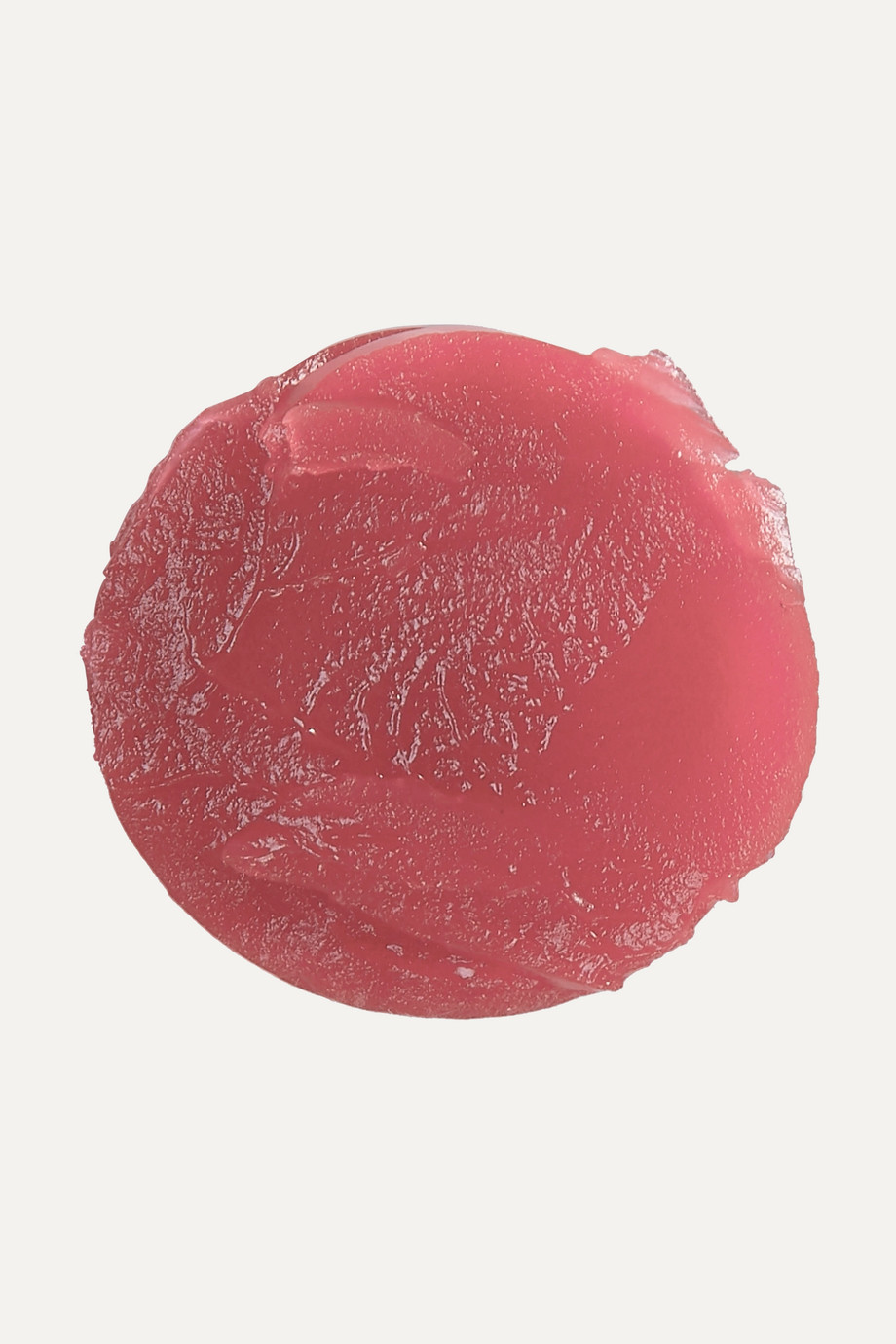 Bobbi Brown Extra Lip Tint - Bare Punch