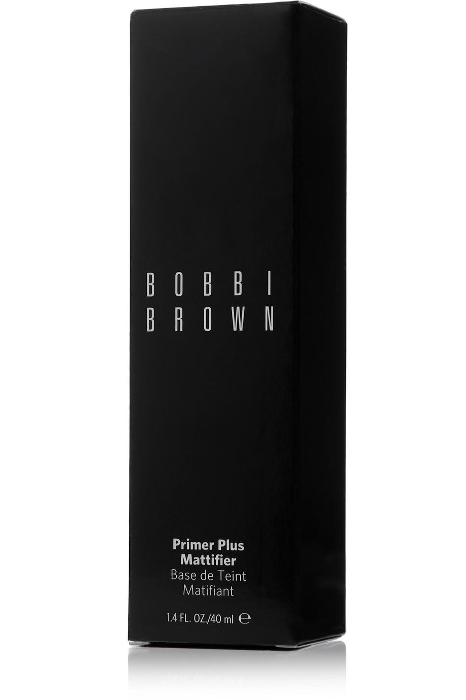 Bobbi Brown Primer Plus Mattifier, 40ml