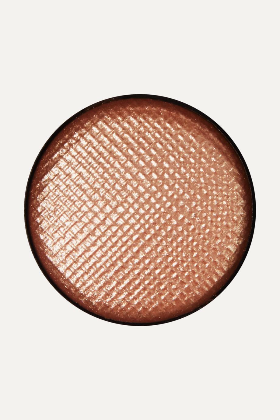 Bobbi Brown Luxe Eye Shadow - Heat Ray
