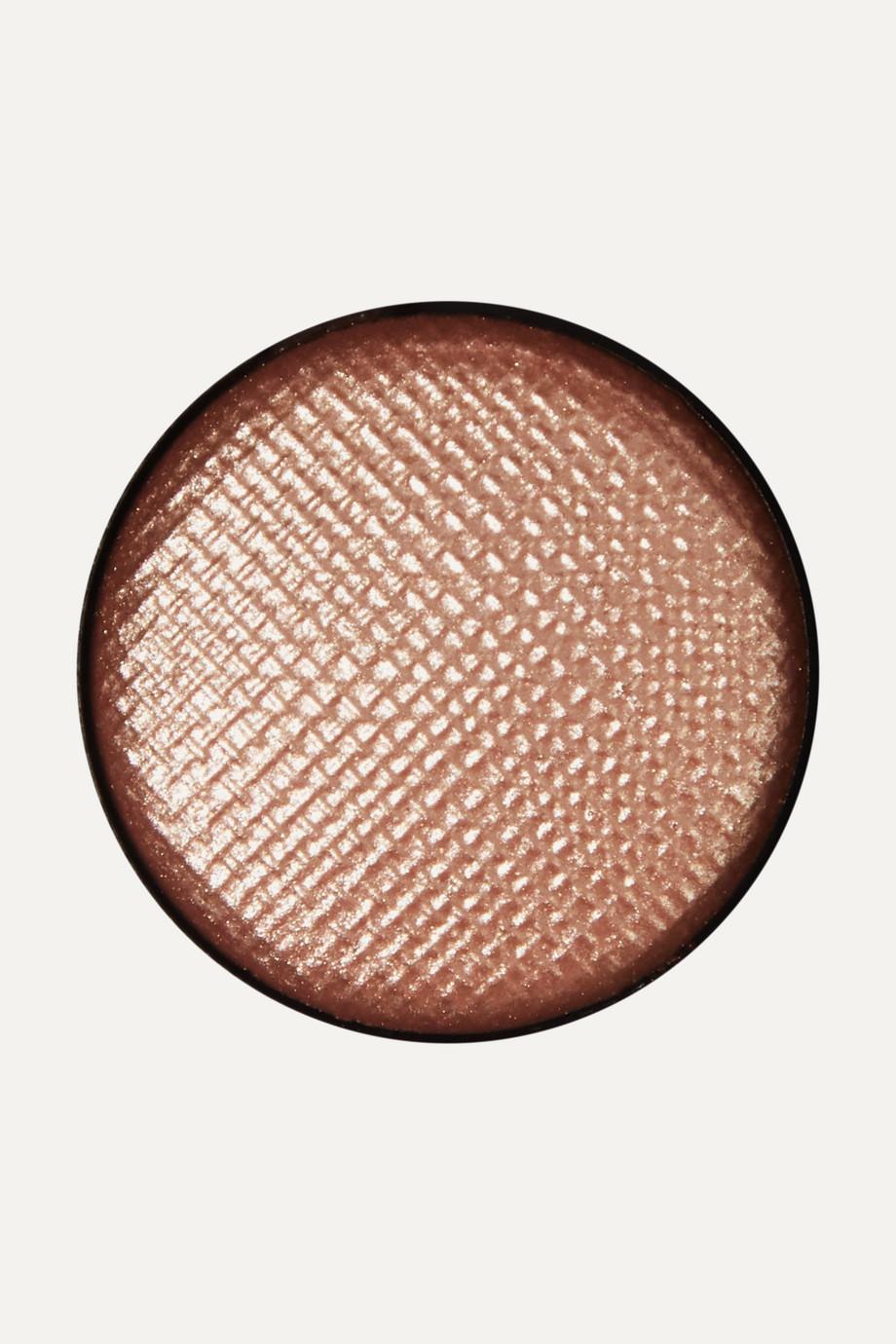 Bobbi Brown Luxe Eye Shadow - Melting Point