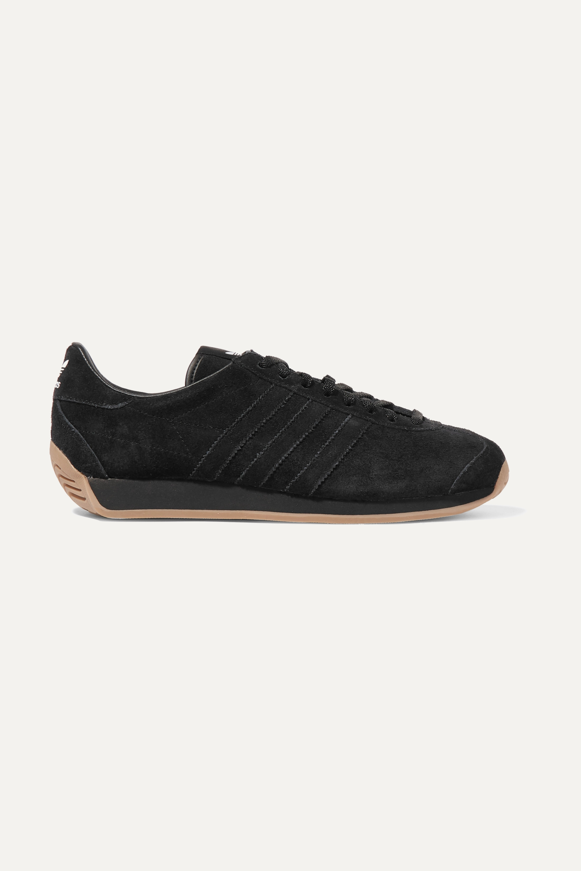 adidas schoenen originals
