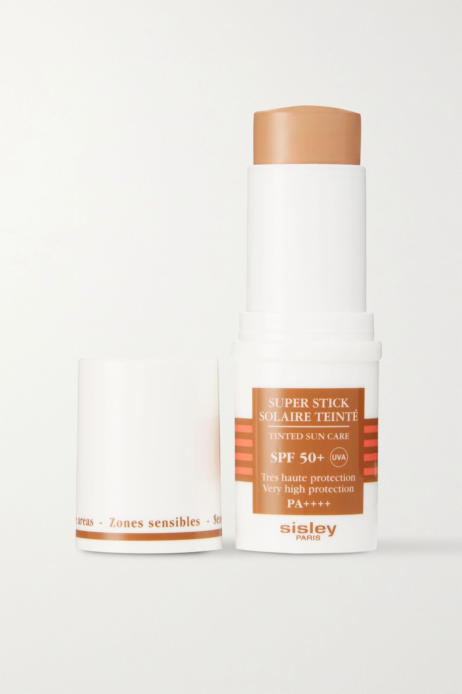 Sisley Tinted Sun Care Stick SPF 50+, 15g
