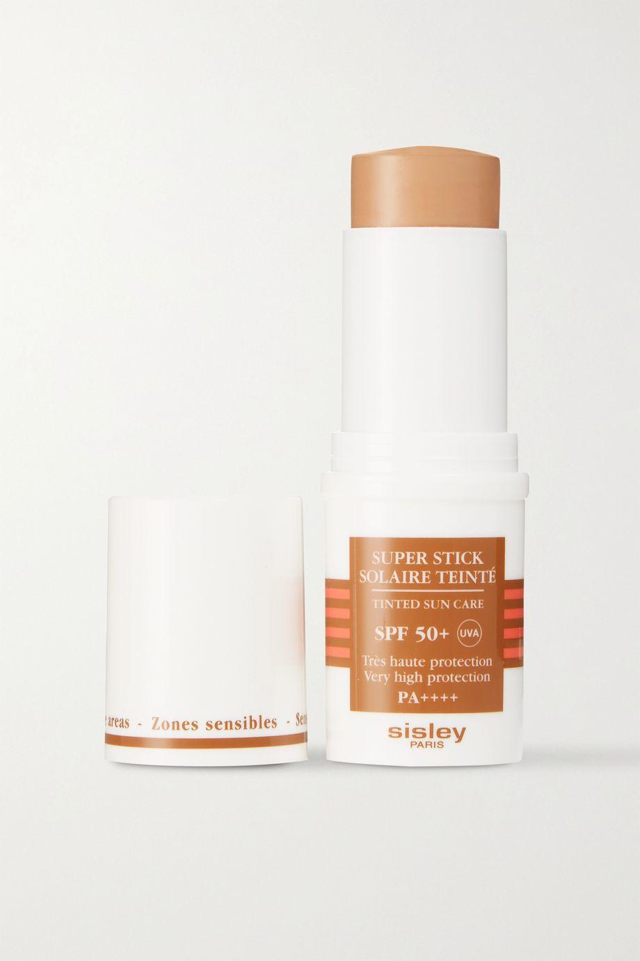 Sisley Tinted Sun Care Stick LSF 50+, 15 g – Getönter Sonnenschutzstift