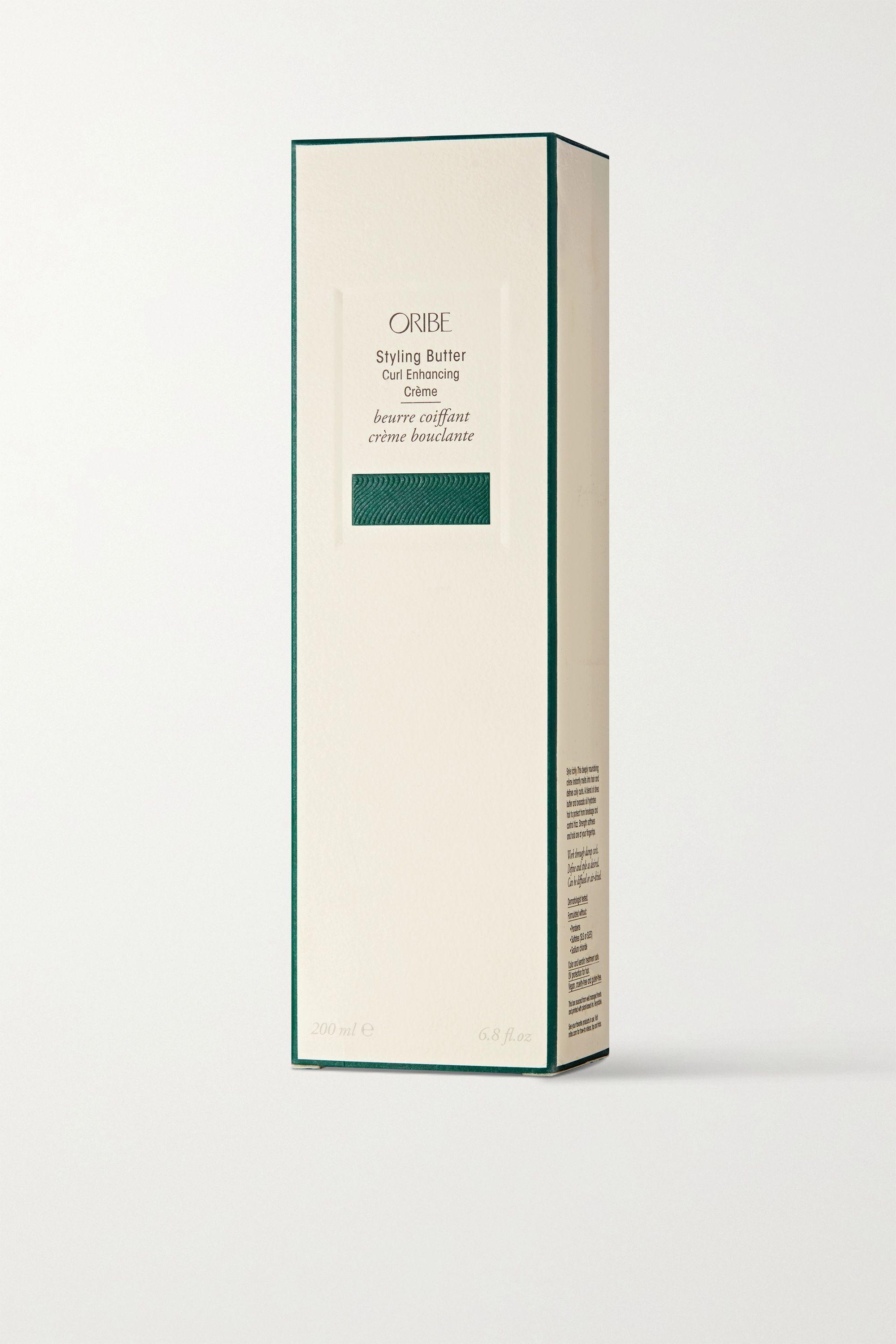 Oribe Styling Butter Curl Enhancing Crème, 200ml