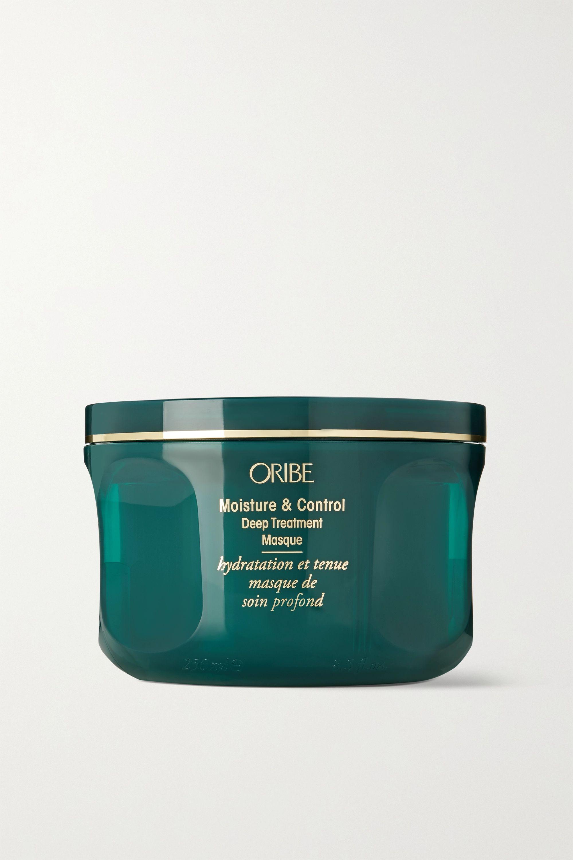 Oribe Moisture & Control Deep Treatment Masque, 250ml