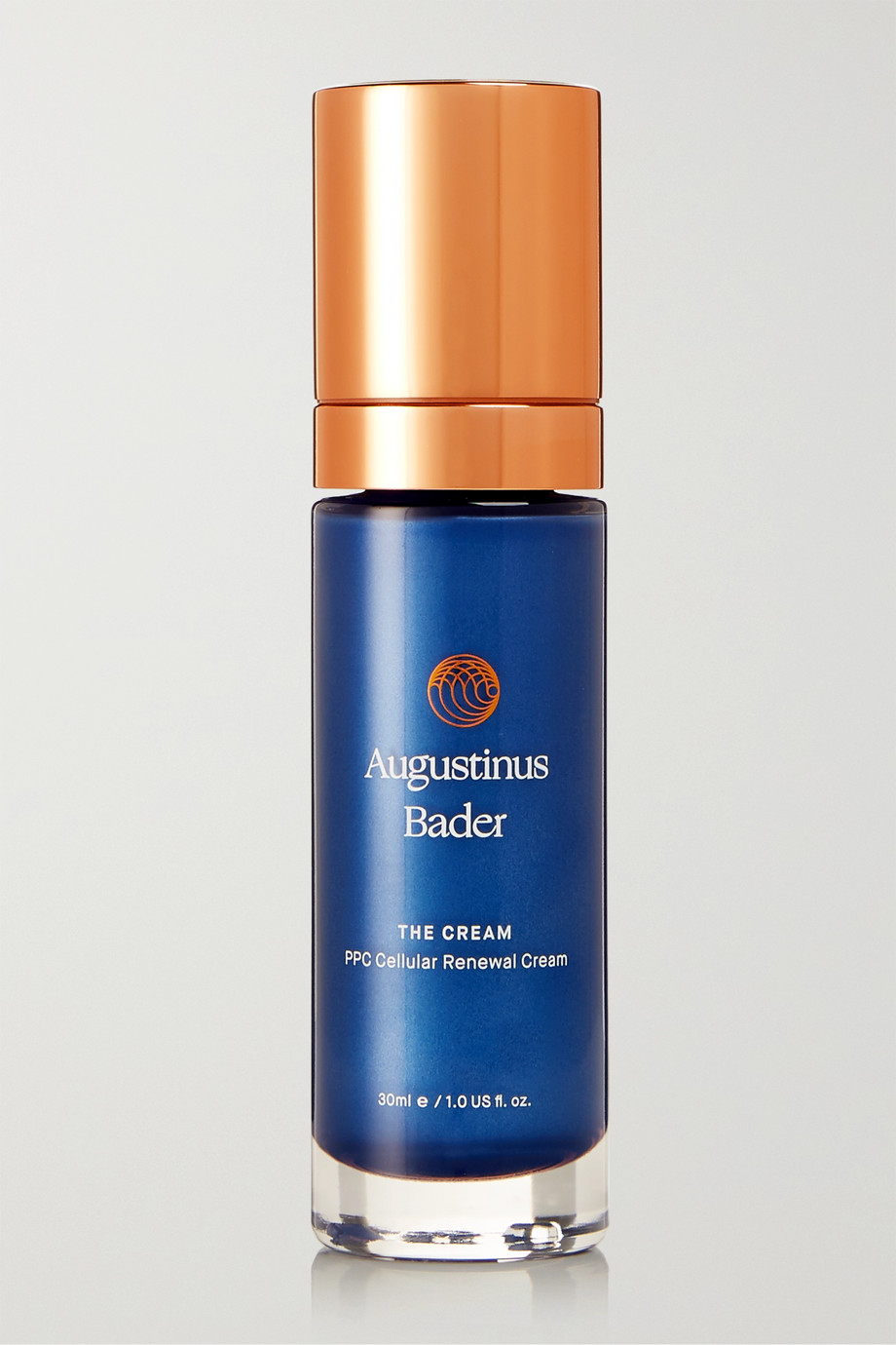 Augustinus Bader The Cream, 30ml