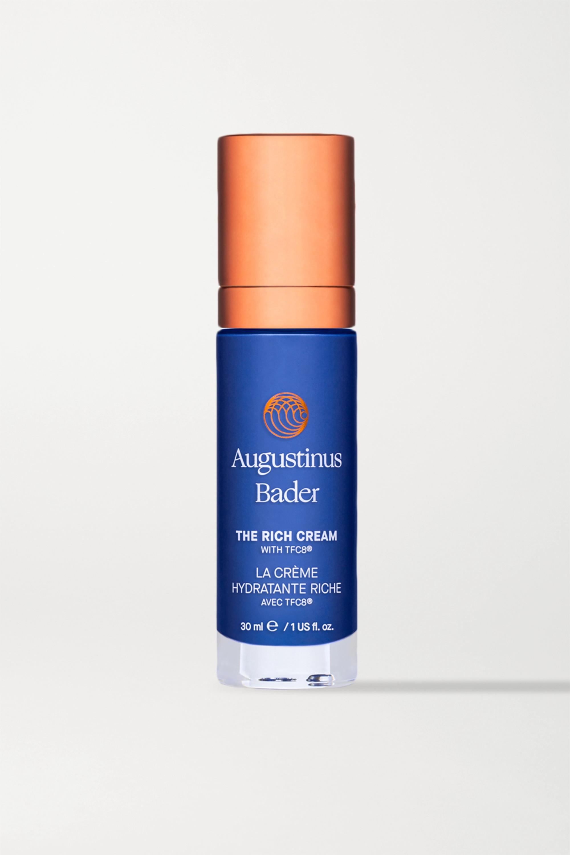 Augustinus Bader The Rich Cream, 30 ml – Gesichtscreme