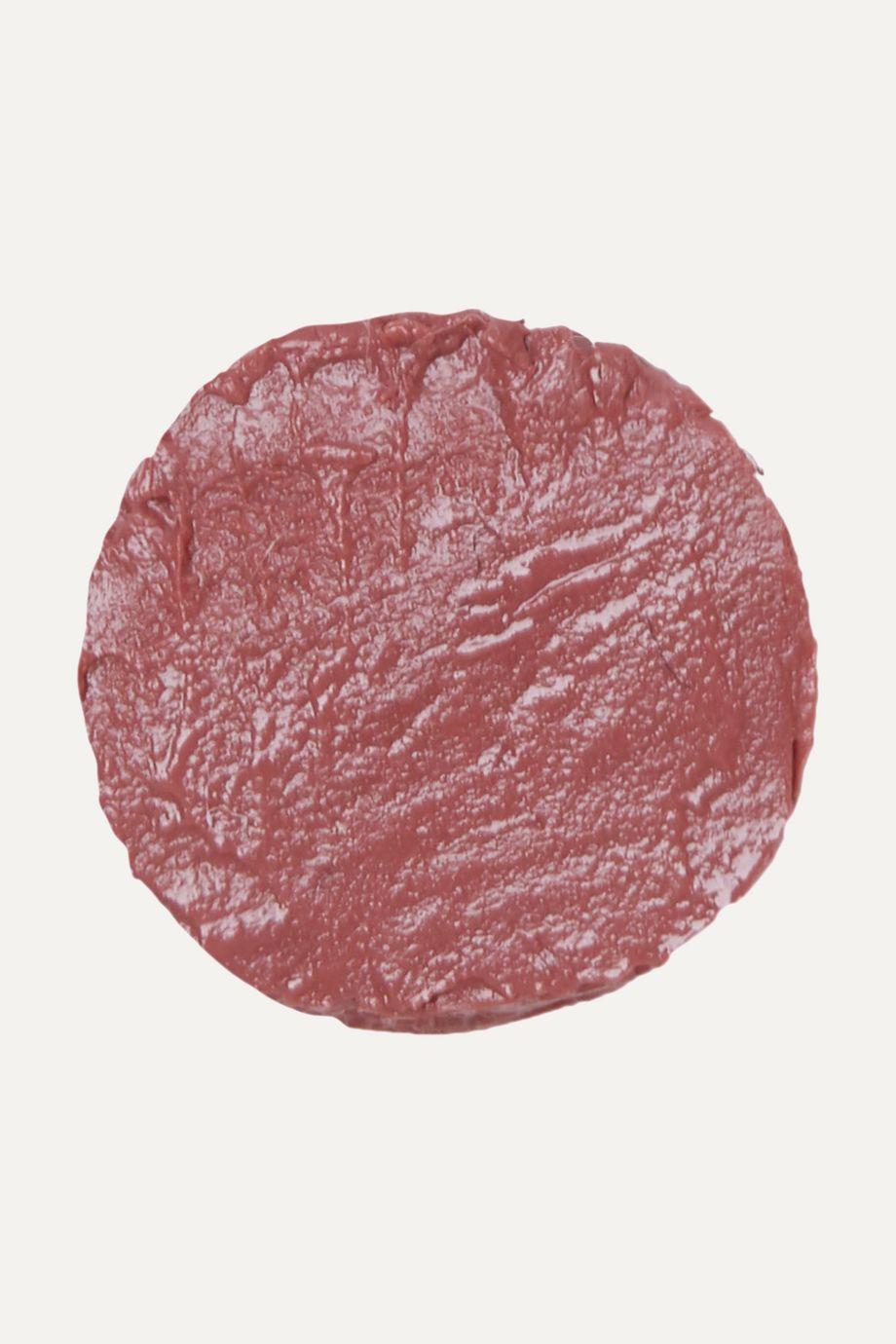 Charlotte Tilbury Superstar Lips Lipstick - Pillow Talk