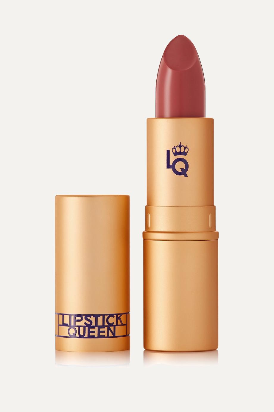 Lipstick Queen Saint Lipstick – Peachy Natural – Lippenstift