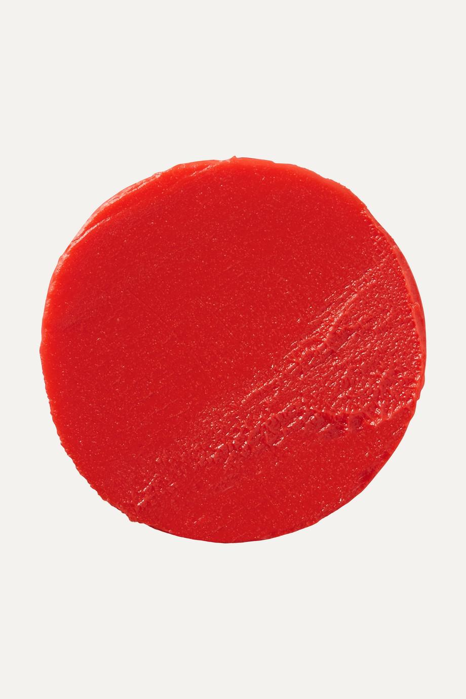 Lipstick Queen Saint Lipstick – Coral Red – Lippentstift