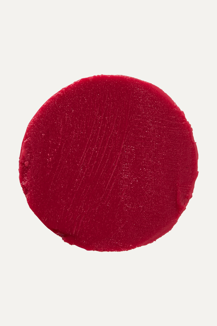 Lipstick Queen Saint Lipstick – Bright Berry – Lippenstift