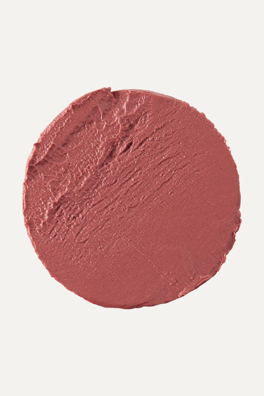 Lipstick Queen Sinner Lipstick – Nude Rose – Lippenstift